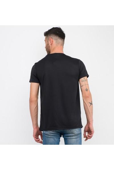 Slazenger Ora I Erkek T-Shirt
