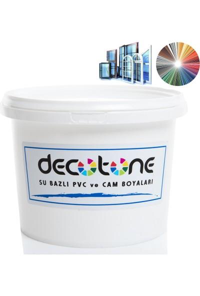 Decotone Su Bazlı Pvc Boyası