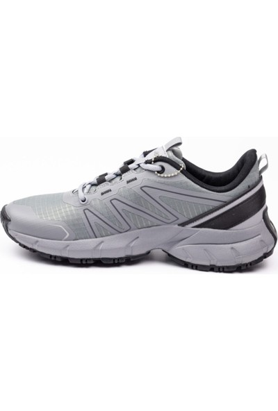 Lescon Easystep Drift Erkek Günlük Spor Ayakkabı