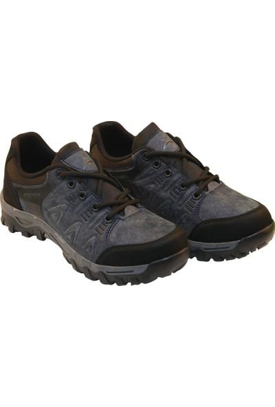 Prosheck Su ve Soğuk Hava Dayanıklı Günlük Yürüyüş Spor Ayakkabı