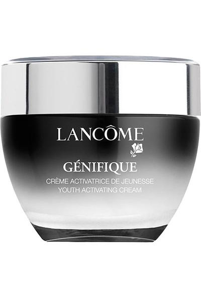 Lancome Genifique Creme 50 ml Gençlik Aktivatörü Krem
