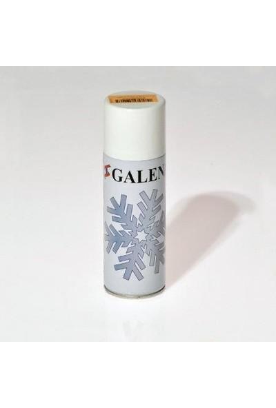 Galena Soğutucu Sprey 200 ml