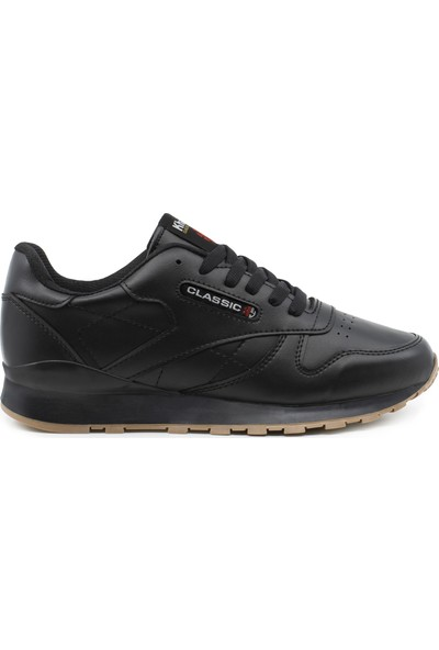 Khayt Classic Memory System Günlük Erkek Kadın Spor Ayakkabı