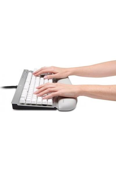 Kensington Ergosoft Oyun Klavyeleri Için Bilek Desteği K50431EU
