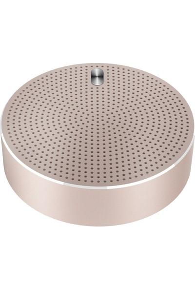 Awei Y800 Bluetooth Hoparlör