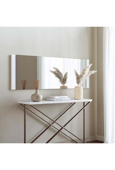 Neostill - Boy Aynası Dekoratif Basic 40X120 cm