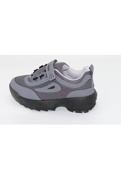 Armix 2753-01 Çocuk Ayakkabı