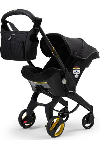 Doona+ Oto Koltuğu & Bebek Arabası Ltd Ed