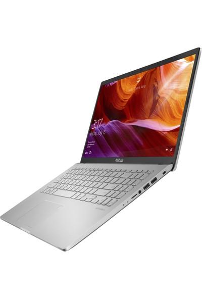 "Asus D509DA-BR459 AMD Ryzen 3 3250U 12GB 256GB SSD Freedos 15.6"" Taşınabilir Bilgisayar D509DA-BR459-12"