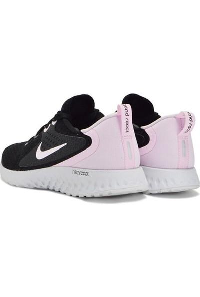 Nike Legend React AA1626-007 Kadın Spor Ayakkabı