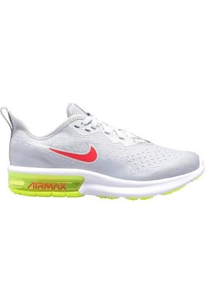 Nike Air Max Sequent 4 AQ2244-007 Kadın Yürüyüş Ayakkabı