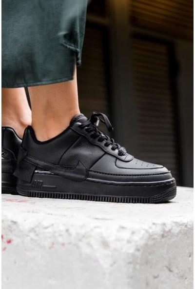 Nike Air Force 1 Jester Xx AO1220-001 Kadın Günlük Ayakkabı