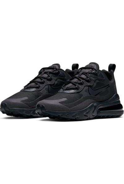 Nike Air Max 270 React AT6174-003 Kadın Spor Ayakkabı