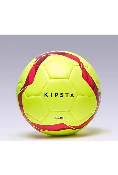 F500 Light Hibrit Kıpsta Futbol Topu - 4 Numara