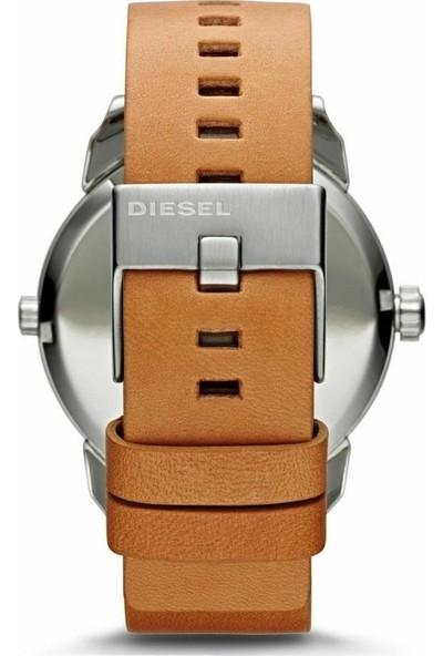 Diesel DZ7308 Erkek Kol Saati