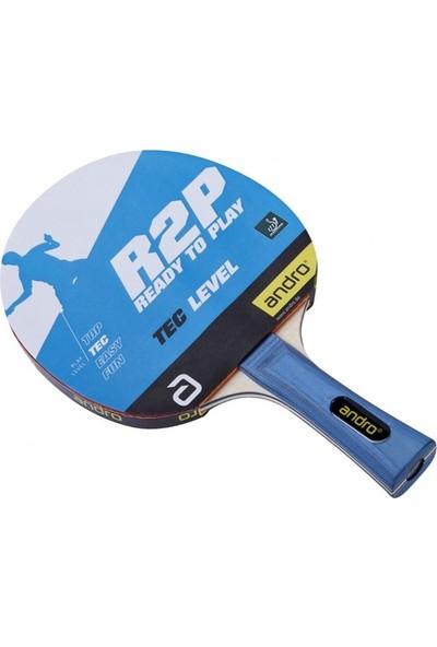 Andro R2P Tec