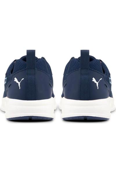 Puma Connet Erkek Koşu Yürüyüş Ayakkabısı 19427304