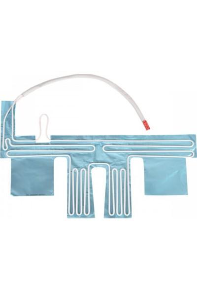 VRL Arçelik Buzdolabı Ara Bölme Rezistans - 4254090385