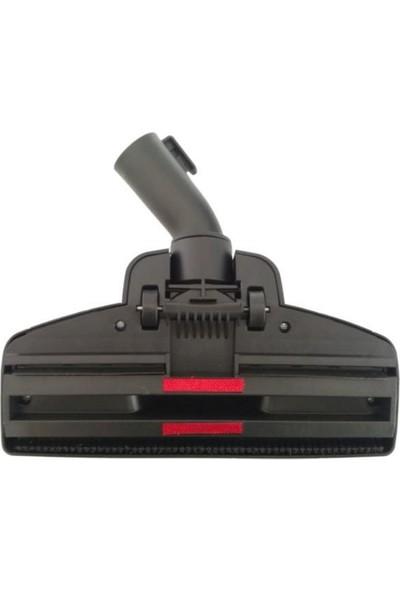 Universal Philips Fc 8455 Power Life A Sınıfı Emici Yer Başlığı