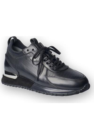 Doka Kadın Sneaker 655706