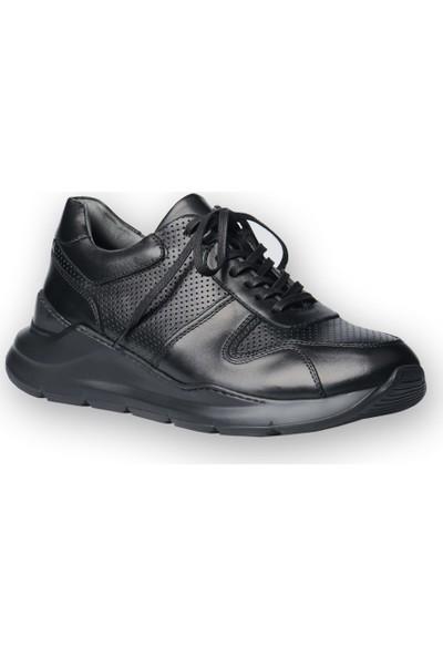 Doka Erkek Sneaker 950721