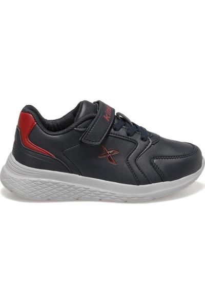 Kinetix Marned J Lacivert Erkek Çocuk Yürüyüş Ayakkabısı