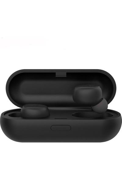 Celebrat Tws-V5 True Wireless Stereo Bluetooth Kulaklık