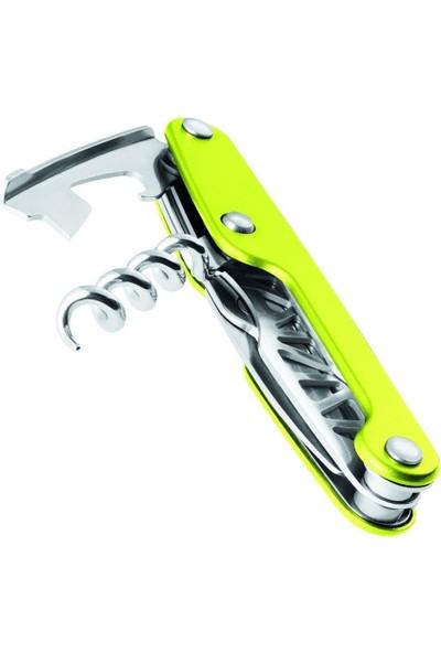 Leatherman Juıce® Cs3-Moss Green Multi Tool