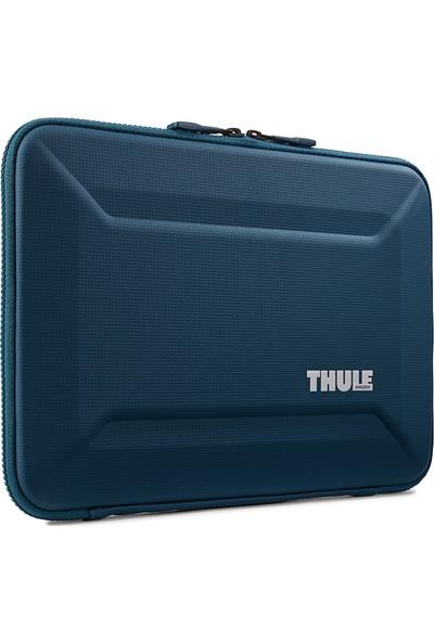 """Thule Gauntlet 4.0 13"""" Macbook Kılıfı – Mavi CA.TGSE2355BLU"""