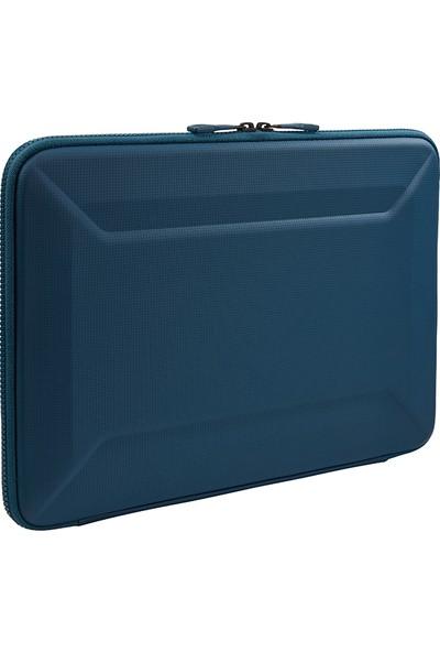 """Thule Gauntlet 4.0 15"""" Macbook Kılıfı – Mavi CA.TGSE2356BLU"""