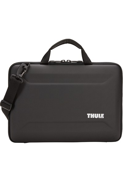 "Thule Gauntlet 15"" MacBook Pro Çantası CA.TGAE2356"