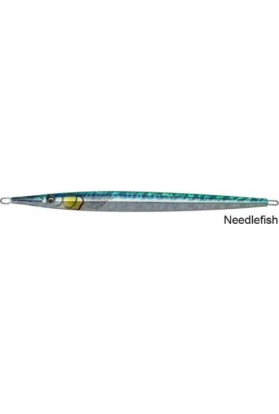 Savage Gear 3D Needle Jig 40 gr 17 cm Suni Yem Needlefish