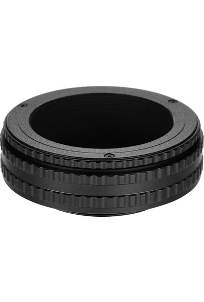 Buyfun M42-M42 (17-31) M42 M42 Dağı Lens Odaklama Helicoid (Yurt Dışından)