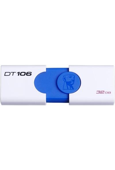 Kingston USB Sopa U Disk Harici Flash Bellek USB Harici (Yurt Dışından)