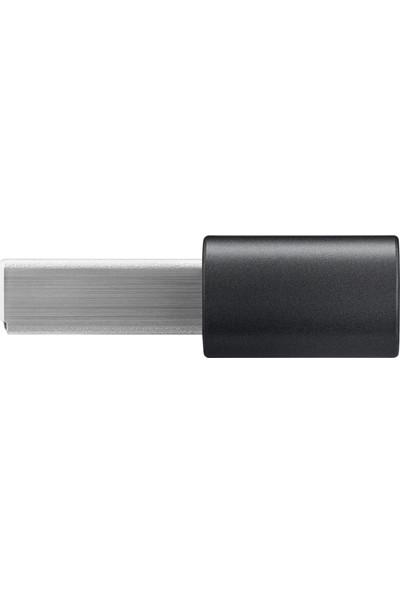 Samsung Fit Artı Usb3.1 Flash Sürücü 32 GB U Disk Mini (Yurt Dışından)