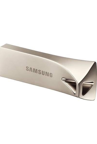Samsung 64GB Usb3.1 U Disk Bar Plus 200MB / S Yüksek (Yurt Dışından)