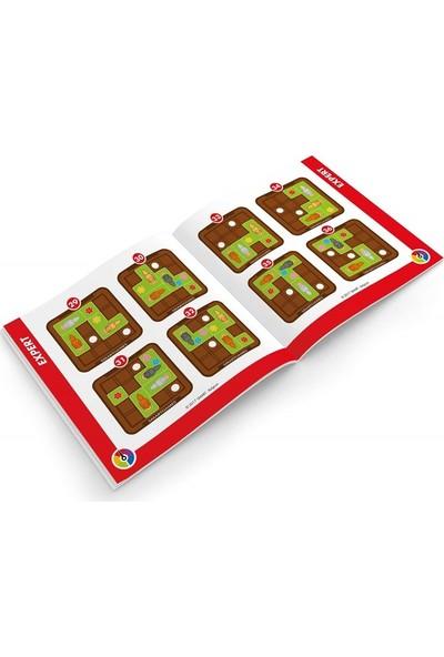 Smart Games Squirrels Go Nuts