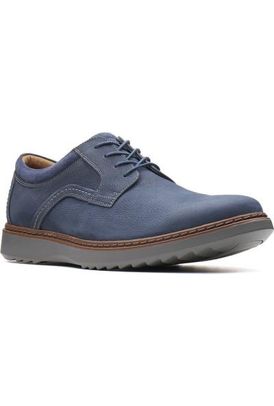 Clarks Erkek Ayakkabı 26136755