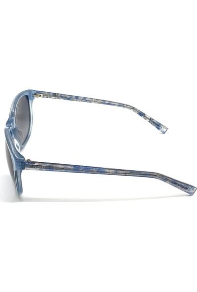 Esprit ET17953 543 Kadın Güneş Gözlüğü