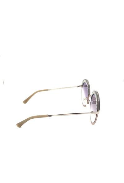 Rachel Paris Rp 16725-C4 Kadın Güneş Gözlüğü