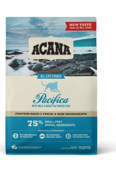 Acana Pacifica Kedi Maması 1.8 kg