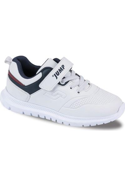 Jump 24209 Spor Ayakkabı