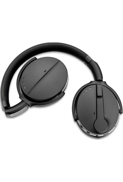 Sennheiser Adapt 560 UC Kablolu & Bluetooth Kulaklık