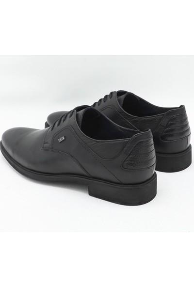 Berenni 560 Erkek Deri Ayakkabı