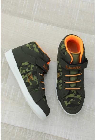 Kinetix Lenko Hı C Çocuk Spor Ayakkabı