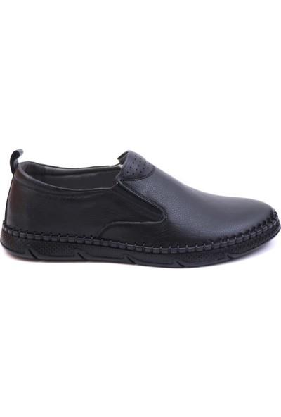 Cıtymen 1011 Erkek Ayakkabı