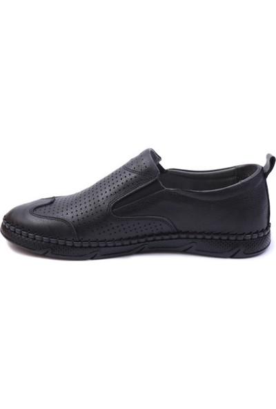 Cıtymen 1015-1 Erkek Ayakkabı