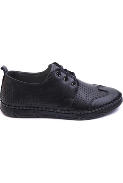 Cıtymen 1016-1 Erkek Ayakkabı