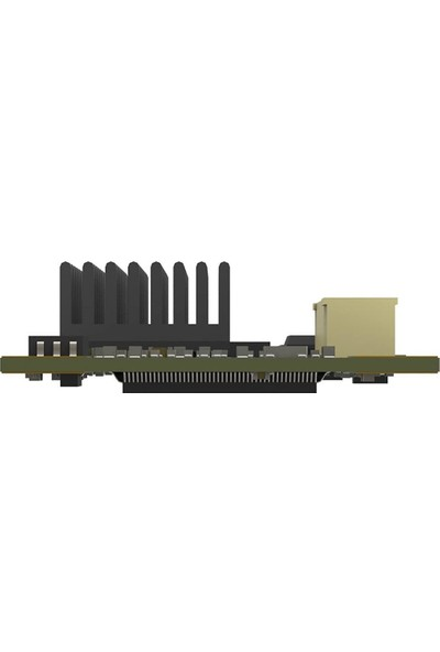 Magewell Pro Capture Mini HDMI Video Yakalama Kartı