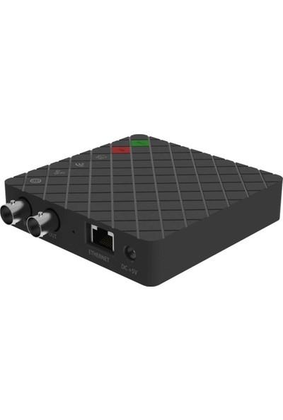 Magewell 53020 Ultra Akış Sdı Kodlayıcı